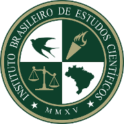 IBECBrasil